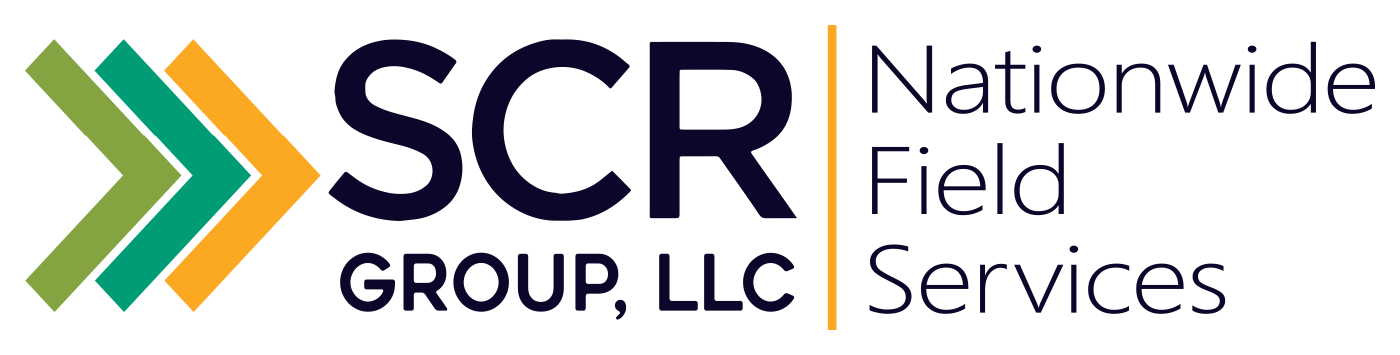 SCR Group Services